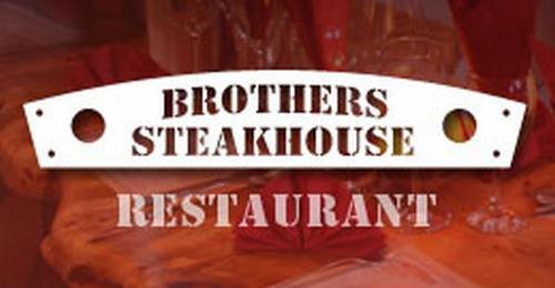 Brothers Steak House Szeged  - Brothers Steakhouse